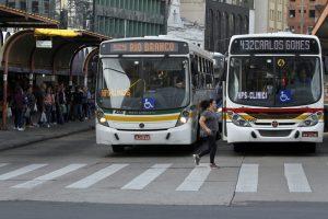 Porto Alegre: Prefeitura  quer baixar passagem de ônibus para R$ 2,00 em 2021