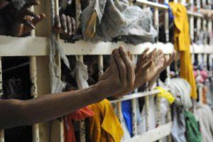 Rio construirá prisões verticais para detentos de baixa periculosidade
