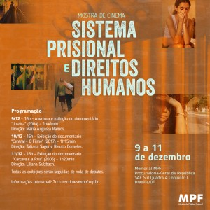 09_19_Mostra_Cinema_Sistema_Prisional_Whats