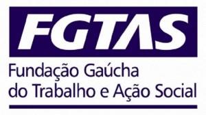 Sine Móvel estará na orla do Guaíba, na capital, nesta terça-feira, dia 3 de dezembro