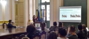 Prefeitura encaminha projeto de lei para reduzir a poluição visual em Porto Alegre