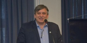 Embaixadores da UE discutem iniciativas econômicas para Porto Alegre