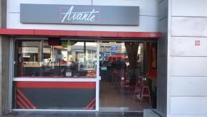 Torcida colorada ganha mais uma opção de gastronomia no Estádio Beira-Rio