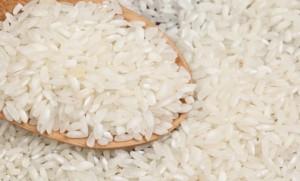 Exportação brasileira de arroz beneficiado cresce mais de 40% em novembro