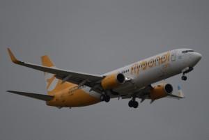 Flybondi começa a vender passagens entre Buenos Aires e Porto Alegre