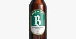 Cerveja da FRUKI, BELLAVISTA, lança campanha de verão 29FEV - o dia dos encontros reais