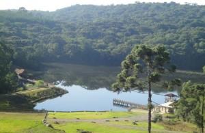Gramado: Revisão do Plano Diretor irá priorizar recursos naturais; por Miron Neto/Gramado passado a limpo
