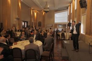 Marchezan projeta R$ 877 milhões em financiamentos no próximo ano
