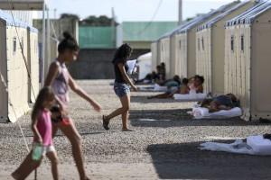 Acnur: concessão de refúgio a venezuelanos pelo Brasil é um