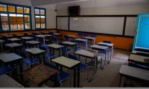 Pisa: 43% dos brasileiros não aprenderam mínimo de Leitura, Matemática e Ciências