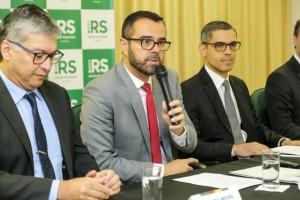 RS: Receita estadual gaúcha focará na criminalização de devedores contumazes em 2020