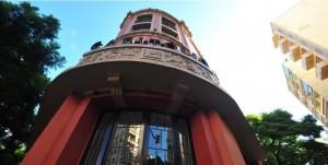 Porto Alegre: Prefeitura lançará edital para terceirizar administração da Cinemateca Capitólio