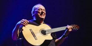 RS: Paralelo Festival reúnes diversas atrações em shows gratuitos em São Francisco de Paula