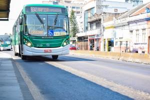 Definida empresa que irá concluir corredor da João Pessoa