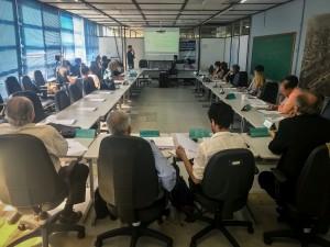 Meio Ambiente: decreto fixa diretrizes para eleições do Conselho