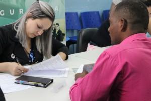 Sine Municipal oferece 201 vagas de emprego nesta terça-feira
