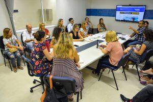 PORTO ALEGRE: VIGILÂNCIA DO NOVO CORONAVÍRUS MOBILIZA ÁREA DE SAÚDE DA CAPITAL