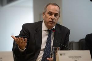 Diretor-geral da ANP pede antecipação do fim de seu mandato