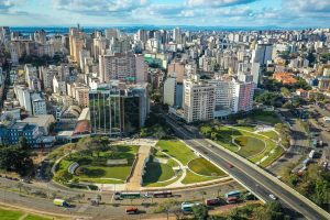Porto Alegre: Aluguel Solidário aumenta valor do pagamento para R$ 800,00