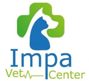 ONG INSTITUTO MAJÚNA DE PROTEÇÃO ANIMAL APRESENTA PROJETO DE PROTEÇÃO FOCADO NA SAÚDE E BEM-ESTAR ANIMAL
