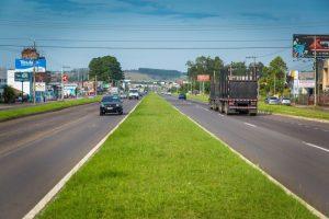 RS: Governo e BNDES alinham futuras concessões de estradas gaúchas. Confira lista de rodovias que devem passar para iniciativa privada