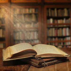 Oportunidade para novos autores: Estão abertas até esta quinta-feira as inscrições para o Prêmio Sesc de Literatura
