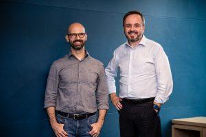 Empresas Randon lançam empresa para investimentos em startups.    Randon Ventures aposta em novas tecnologias para os segmentos de logística, serviços financeiros, seguros e mobilidade das coisas