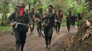 Livro conta a história do gaúcho sequestrado pela guerrilha colombiana. Obra revela a promiscuidade das empreiteiras com os guerrilheiros