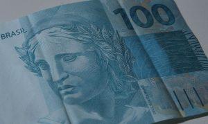 Banco Central injeta R$ 135 bilhões na economia. Valor representa recursos que bancos são obrigados a deixar no BC