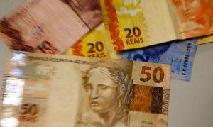 ARRECADAÇÃO DE IMPOSTOS DE R$ 174,9 BI É RECORDE PARA MÊS DE JANEIRO