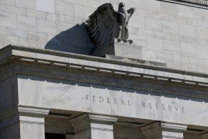 BC dos EUA anuncia programa ilimitado de empréstimos para conter dívidas de empresas