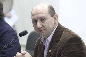 AL-RS vai criar política permanente de irrigação