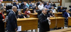 Porto Alegre: Antes maior bancada, MDB tem apenas dois vereadores