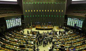 Último relatório sobre Orçamento Impositivo é entregue