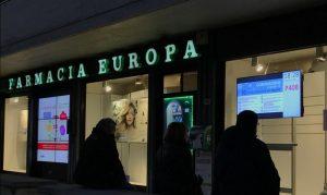 Brasileiros relatam rotina na Itália após coronavírus