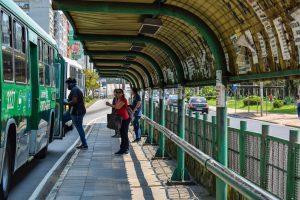 Porto Alegre: Transporte coletivo da Capital tem nova ampliação de viagens