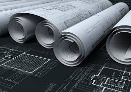 Hálaga - Inteligência em Incorporação Imobiliária