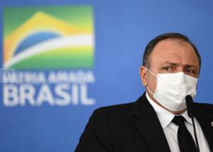 CPI vai pressionar Pazuello sobre terceiros, e Planalto teme depoimento de Ernesto; Folha de São Paulo