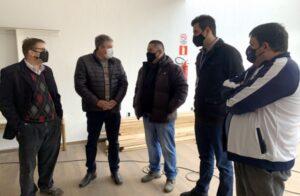 RS: Nova Petrópolis recebe museu dedicado ao Grêmio