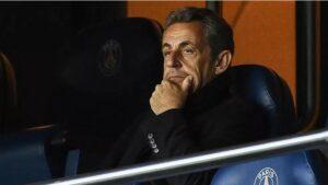 Procuradoria pede seis meses de prisão em regime fechado para ex-presidente francês Nicolas Sarkozy; RFI