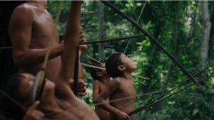 """Filme brasileiro """"A Última Floresta"""" vence prêmio de público na sessão Panorama da Berlinale; RFI"""