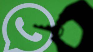 Novo golpe do Pix: mensagem no WhatsApp alerta sobre fraude; Olhar Digital