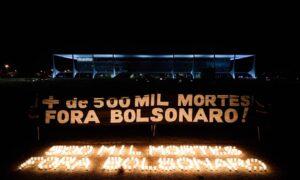 CPI da Covid já registrou 38 potenciais falsos testemunhos de depoentes; Pazuello lidera lista; O Globo