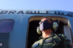 Empresas de ex-militares receberam R$ 610 milhões da Defesa desde 2018; Metrópoles