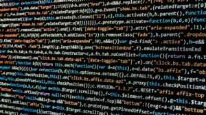 Investigação internacional revela que software israelense foi usado por governos para espionar opositores e jornalistas; RFI