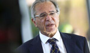 Ministro diz que Simples Nacional será isento da taxação de dividendos