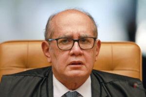 Comandante da Aeronáutica procura Gilmar e nega apoio a golpismo; por Igor Gielow/Folha de São Paulo