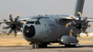 Alemanha encerra operação de resgate no Afeganistão; Deutsche Welle