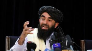 FMI suspende ajuda ao Afeganistão e Talibã pode enfrentar problemas financeiros para gerir o país; RFI