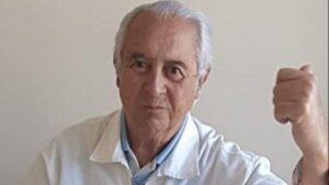 Despedida no mercado gaúcho: morre o publicitário Julio Cezar Pontes. Comunicador atuava havia mais de 50 anos na área; da Coletiva.Net